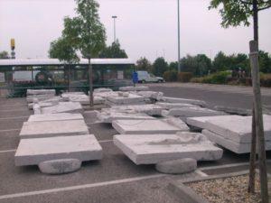 beton-bontas-4