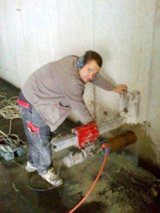 betonfuras-3