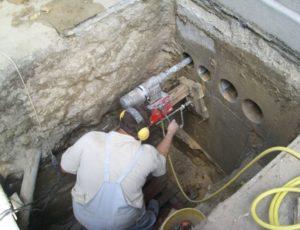 betonfuras-4
