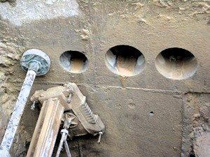 betonfuras-5