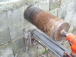 betonfuras-6