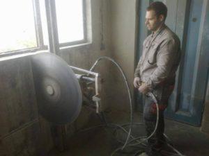 betonvagas-sines-vagogeppel-2