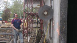 betonvagas-sines-vagogeppel-3