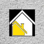 hadzsi-betonvagas-logo3