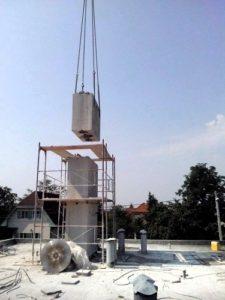 kemeny-betonfuras-2