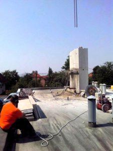 kemeny-betonfuras-3