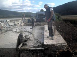 perkuta-betonvagas-1