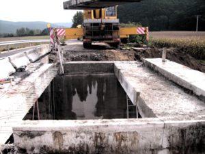 perkuta-betonvagas-10