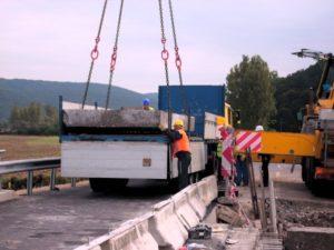 perkuta-betonvagas-11