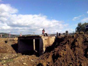 perkuta-betonvagas-3