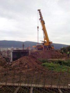 perkuta-betonvagas-4