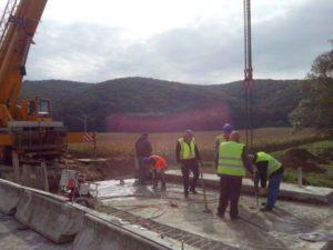 perkuta-betonvagas-5