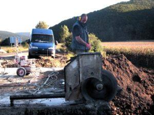 perkuta-betonvagas-8
